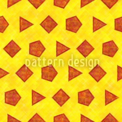 Fire Treasures Design Pattern