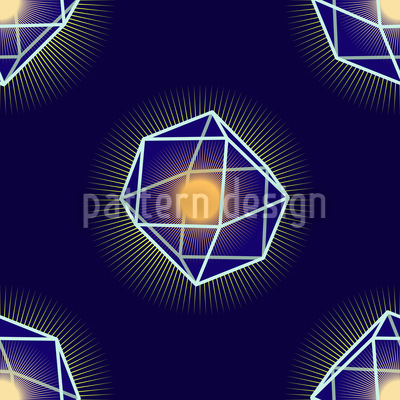 Polygons Shine Repeat