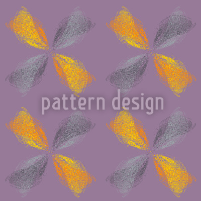 Pastella Seamless Vector Pattern
