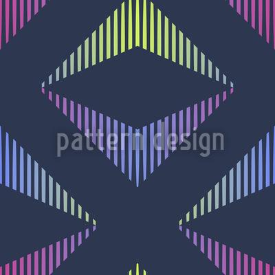 Freischwebend Designmuster