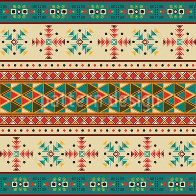 Cultural Roots Vector Design
