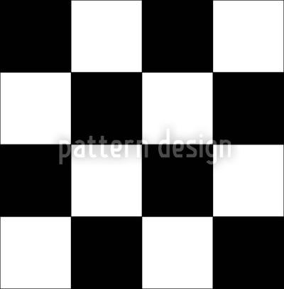 Schachmatt Designmuster