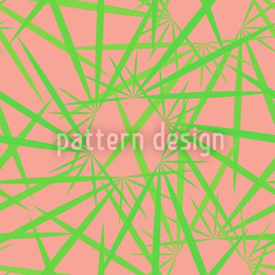 Rosa Hat Dornen Vektor Design