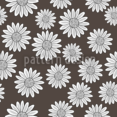 Marguerite Repeat