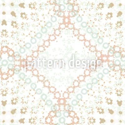 Checks Soft And Moving Vector Pattern