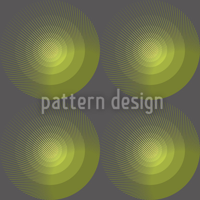 Green Beam Repeat Pattern