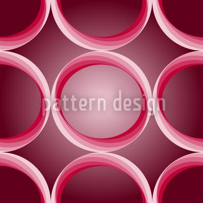 Ringrosso Design Pattern