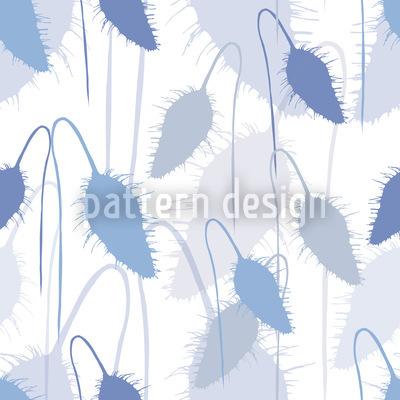 Madeleine Vektor Muster