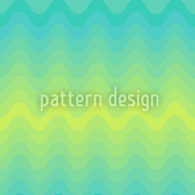 New Wave Movement Design Pattern