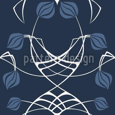 Arwens Traum Muster Design