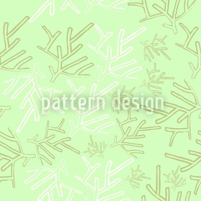 Winter Limbs Design Pattern