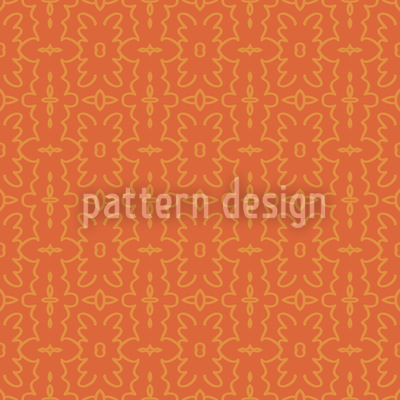 Stephans Decor Repeating Pattern