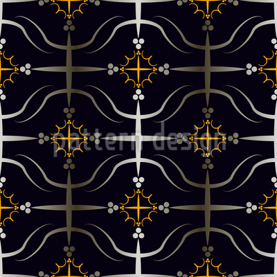 Mongolia Vector Design