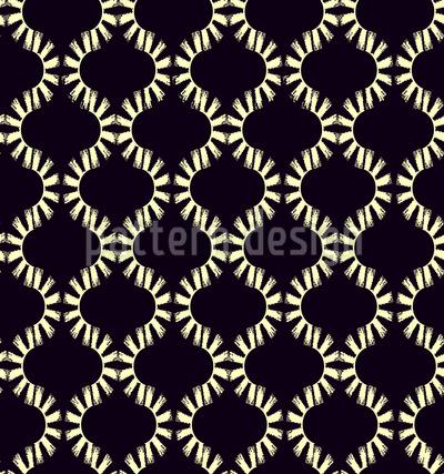 African Symbiosis  Design Pattern