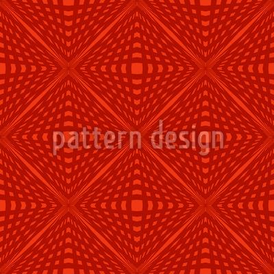 Check Vision Vector Pattern