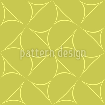 Golden Mood Vector Design