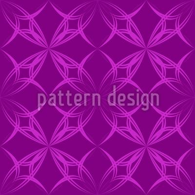 Gotika Flora Designmuster