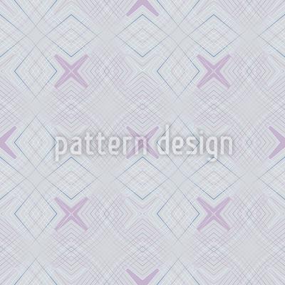 Magic Coordinates Design Pattern