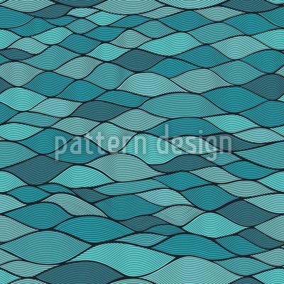 Ozeania Vektor Design