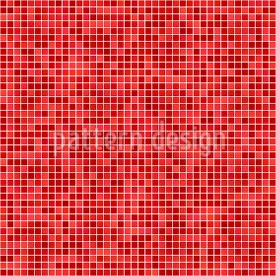 Little Tiles Pattern Design