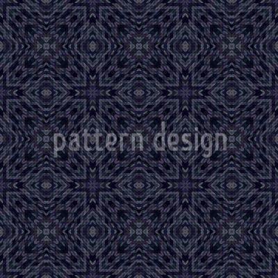 Offshore Pixel Pattern Design