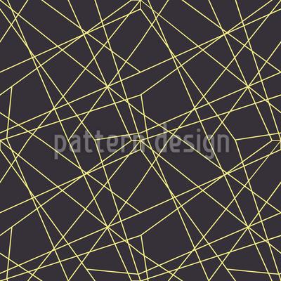 Netz Vektor Design
