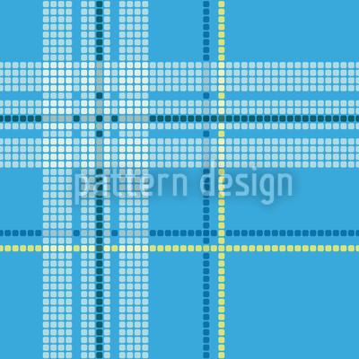 Schottentor Vektor Design