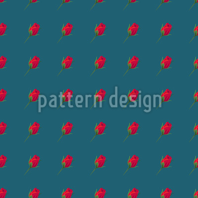 Rose Expression Vector Pattern
