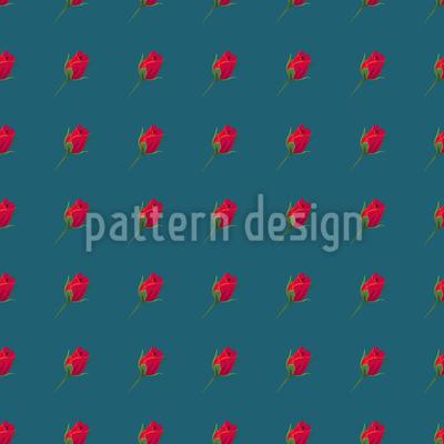 Rosen Expression Vektor Muster