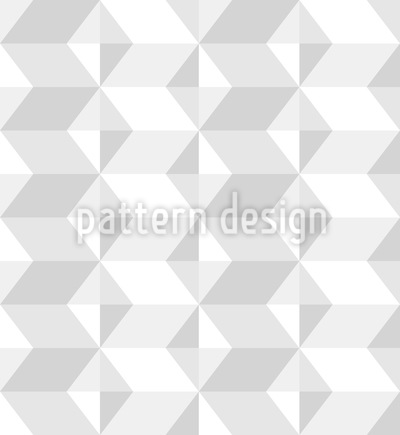 Left Or Right Vector Pattern