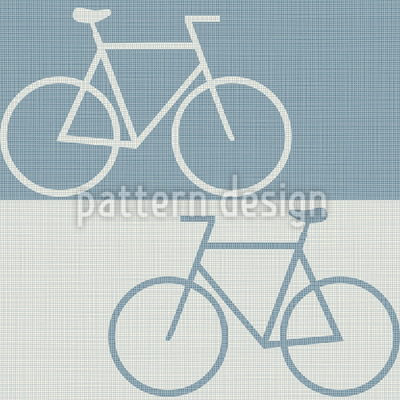 Cycle Paths Design Pattern