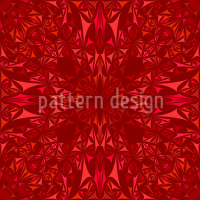 Hot Finesse Pattern Design