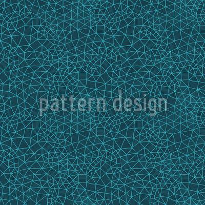 Digital Universe Repeat Pattern