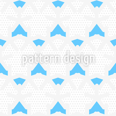 Connection Pattern Design
