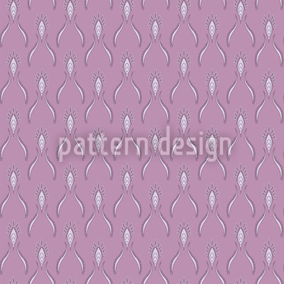 Indian Lilac Repeat