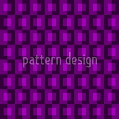 Chamber Fibrillation Pattern Design