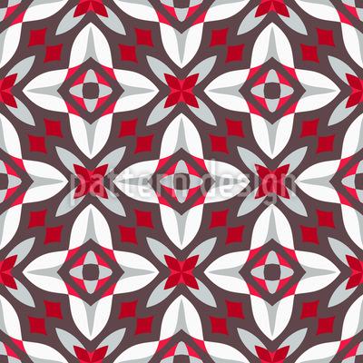 Die Blumen Der Geometrie Designmuster