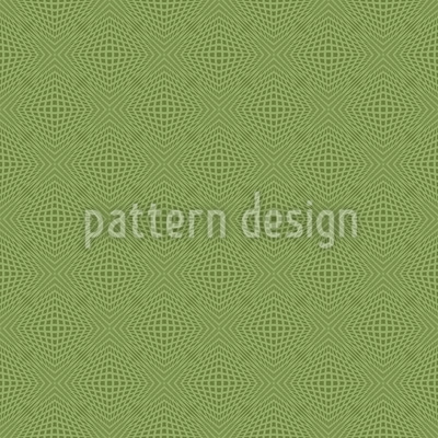Monochrome Dimensions Pattern Design