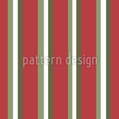 Fascination Strips Pattern Design