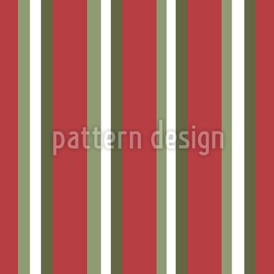 Faszination Streifen Muster Design