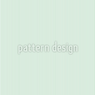 Gentle Stripes Vector Pattern