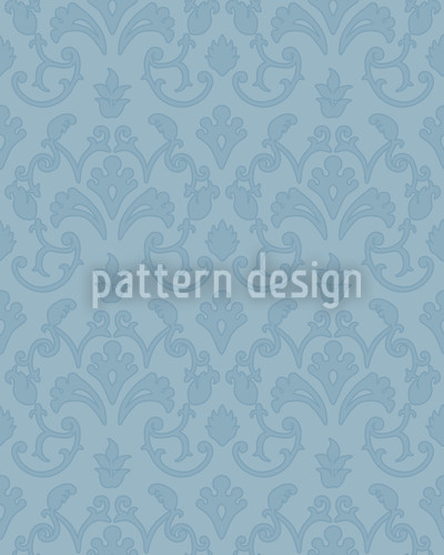 BarAqua Pattern Design