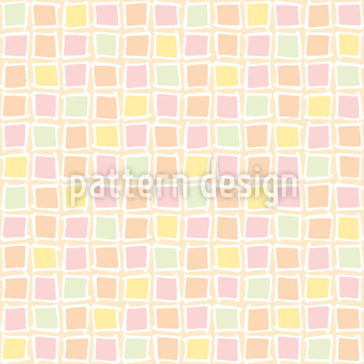 Mosaik Glas Vektor Design