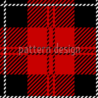 Kilt Design Pattern