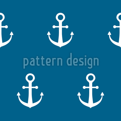 Anchor Ahoy Design Pattern