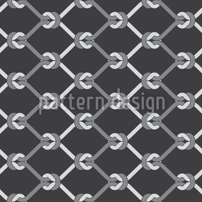 Fishing Net Design Pattern