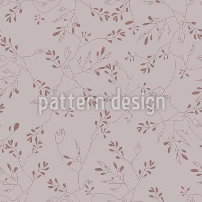 Rediscovered Rose Vector Design