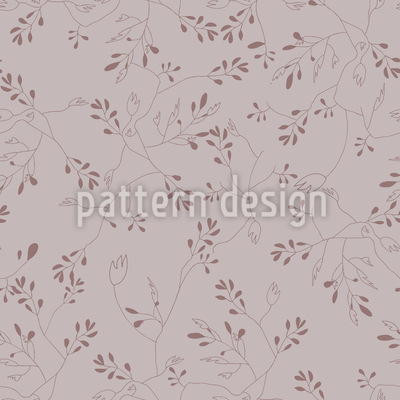 Wiederentdeckte Rose Vektor Design