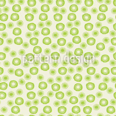 Kiwi Star Design Pattern