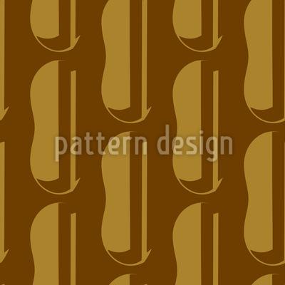 Still More Beans Design Pattern